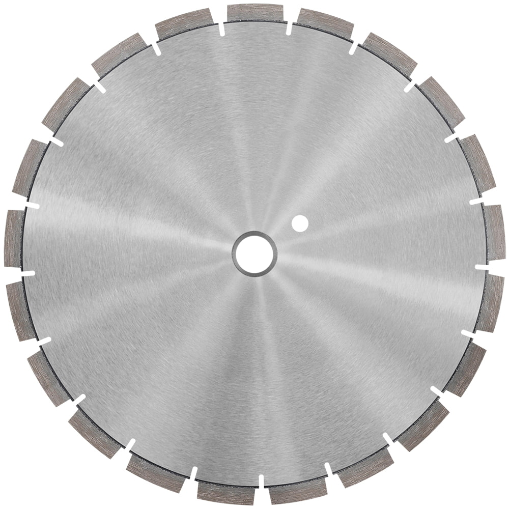 "5/"" Diamond Segment Saw Blade 40 Piece cutting Granite Travertine Concrete Cement"