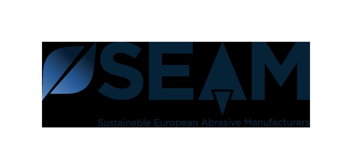 Logo SEAM