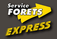 Service forets express SAMEDIA