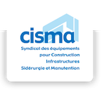 CISMA construction syndicate