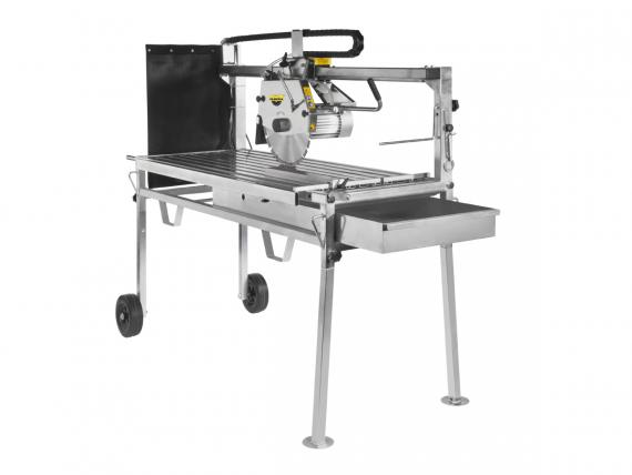MASTER UTS 520 table saw