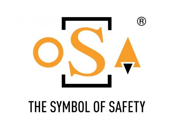 Visual oSa - New 2020 certificate